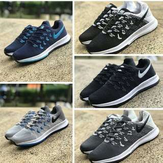 Nike zoomm import god Quality for man