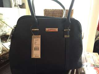 US Authentic Kenneth Cole Bag