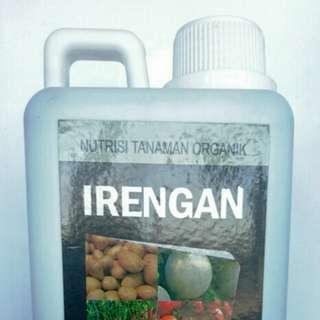 Irengan 1 Lt
