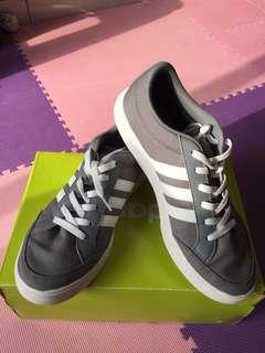 Adidas asli like new 99%