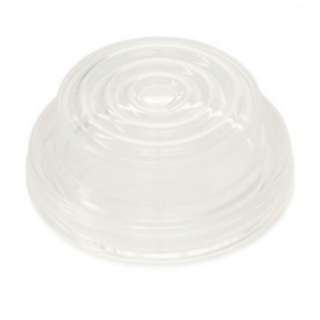 BN Philips Avent Comfort Silicon Diaphragm for Single and Double Electric Pump