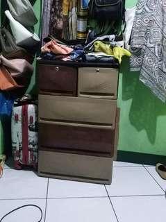 4layers drawer