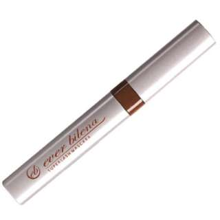 Ever Bilena Superlash Mascara (Brown)