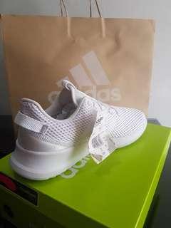 Adidas Neo Cloudform