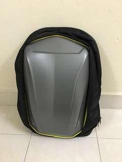 Simple Dimple Diaper Bag, Papa Bag, Beta & Gamma Bag