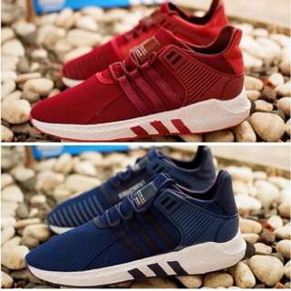 Adidas EQT for man god Quality