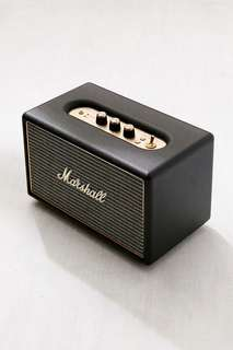 Marshall Acton Wireless Bluetooth Premium Vintage Speaker
