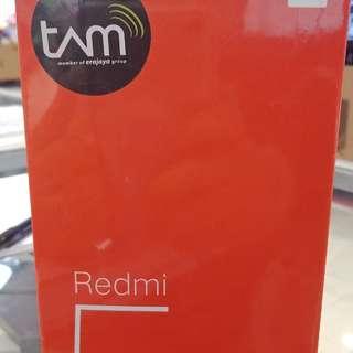 Xiaomi Redmi 5 promo cicilan awal bulan