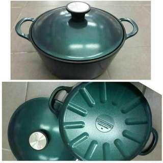 Corningware 24 CM Casserole