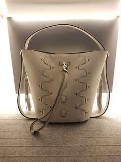 Furla Bucket Bag - Authentic