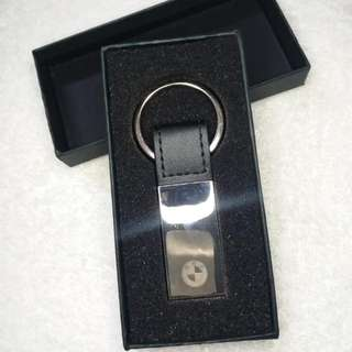 Genuine BMW Key Ring