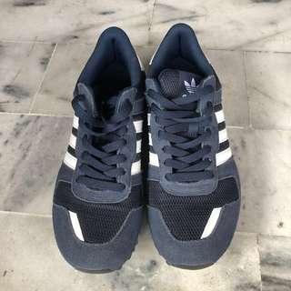 🚚 2手 adidas鞋 24半 附鞋盒