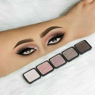 Eye And Brow Countoring Catrice