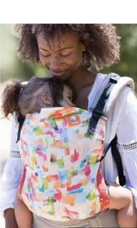 Tula Baby Carrier (Standard Size) - Brand New
