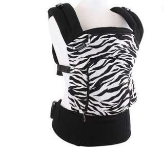 Pognae Baby Carrier
