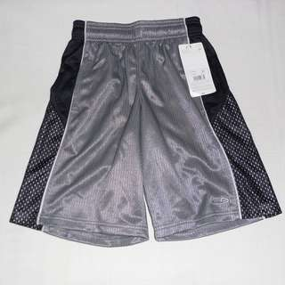 Charity Sale! Authentic Champion Athletic Boys Shorts Size Small 6-7 Basketball Shorts