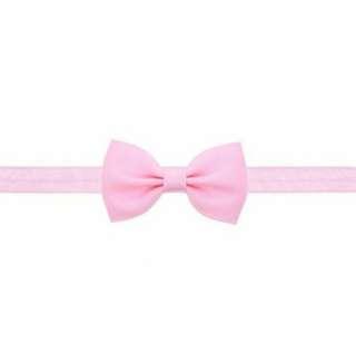 Baby Girl/Toddler Bow Headband