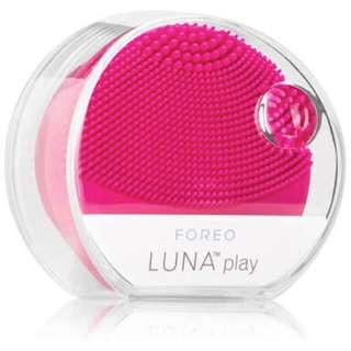Foreo luna play (fuchsia)