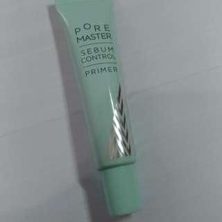 包郵ARITAUM Pore master primer