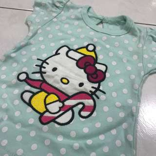 Hello Kitty Sets