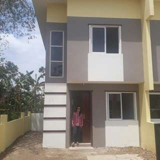 Rent to Own trece martires cavite