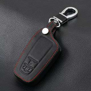 Car Key Pouch chr and prius