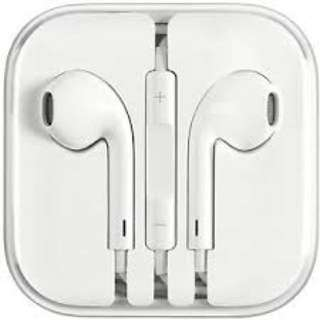 Apple Original Earpiece / EarPods