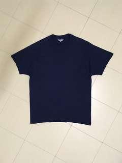 champion plain t shirt