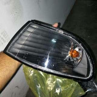 Signal light for honda civic SR4 EG9 EG8 EH9 ESI