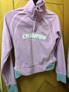 衛衣Champion