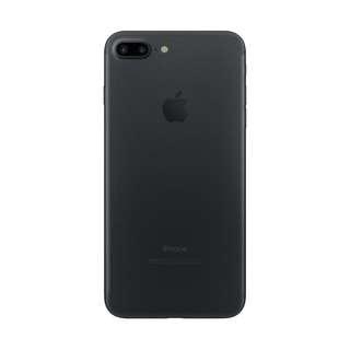 Kredit iphone 7 plus 128GB proses 3 menit cair tanpa CC