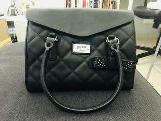 (Original) Guess Handbag