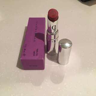 CHANTECAILLE hydra chic lipstick in water lily