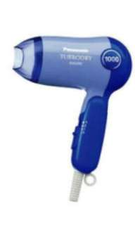 Panasonic 風筒 hair dryer