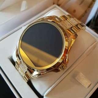 Authentic MK smart watch