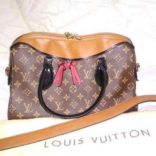 Louis Vuitton Premium Quality