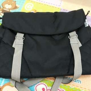 Halford baby bag