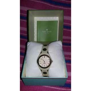 Kate Spade Wristwatch