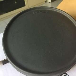 Yamaha DTX-400 Snare Pad