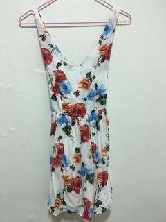 🚚 夏季洋裝