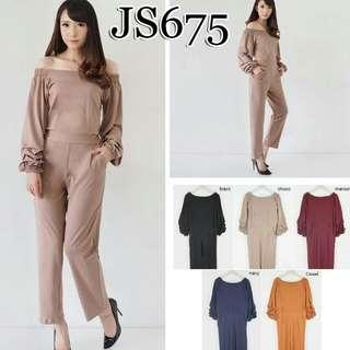 SALE JS675