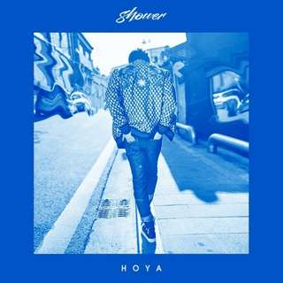 HOYA - SHOWER