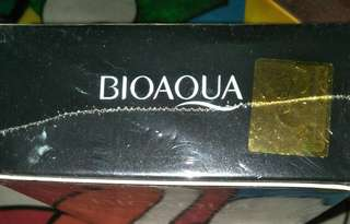 BIOAQUA BB CUSHION FREE REFILL