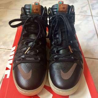 Nike KD 7 NSW LIFESTYLE