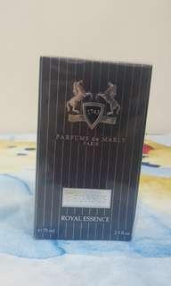 parfums de marly pegasus 75 ml