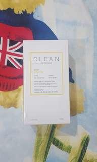 Clean reserve citron fig 100ml