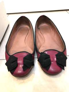 Authentiv Red Valentino shoes size 36