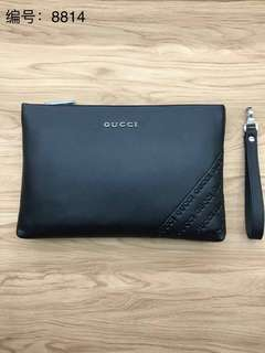 Givenchy Clutch Bag