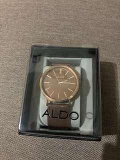 Jam Tangan ALDO untuk Pria, ALDO Acaywien Watch for Men