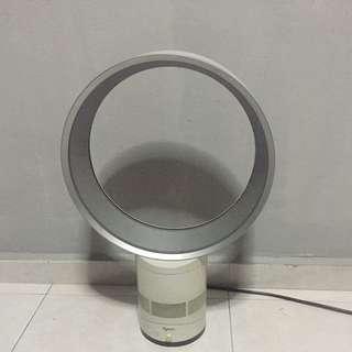 Dyson Am01 Desk Fan